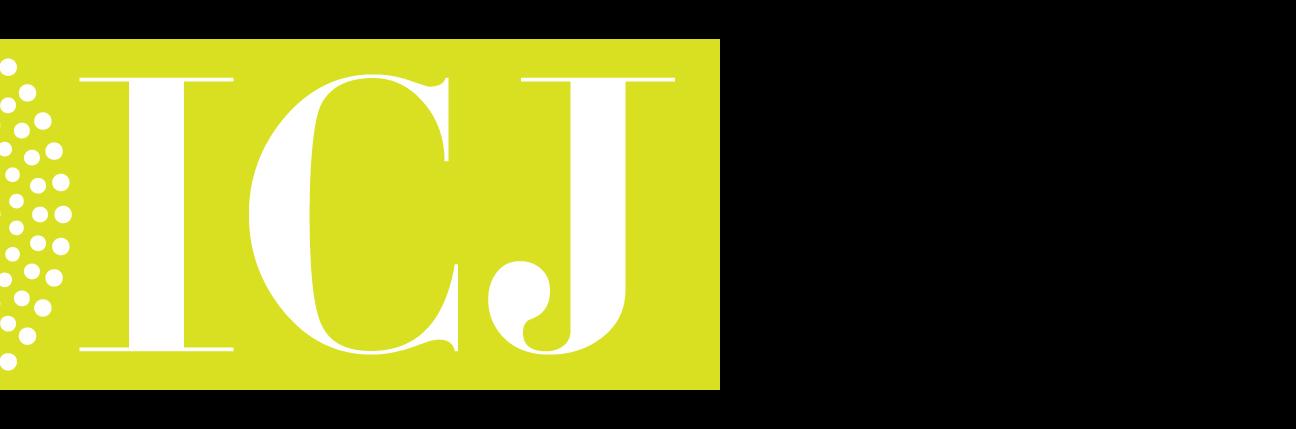 Logog Summit