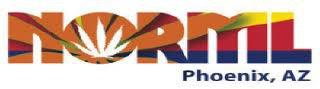PhoenixNORML.net