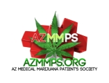 Arizona Patient Group