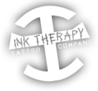 Ink Therapy Tattoo Company