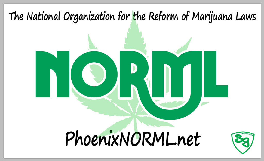 PhonixNORML.net