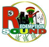 Redemption Sound