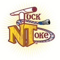 tuck-n-toke