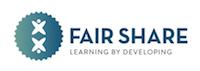 Logo du projet Fair Share