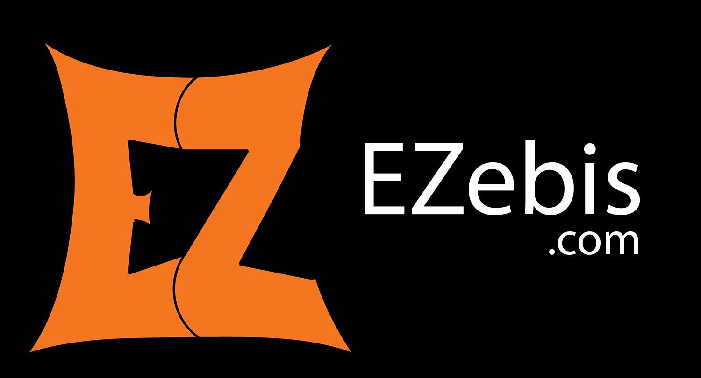 Ezebis