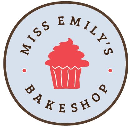 Miss Emilys Bakeshop