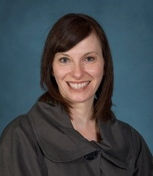 Cindy McDonald-Everett