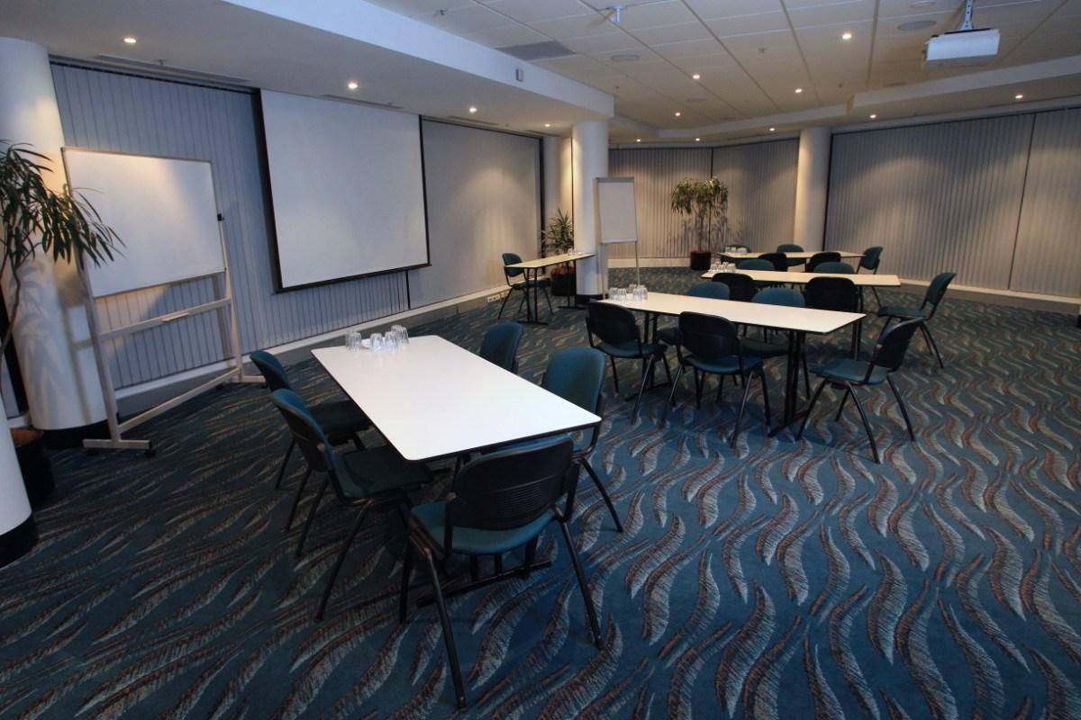 Northside Conference Centre