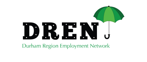 DREN Logo