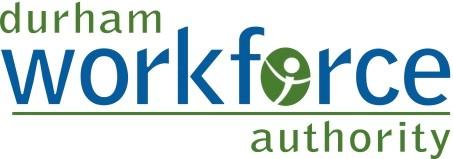 Durham Workforce Authority Logo