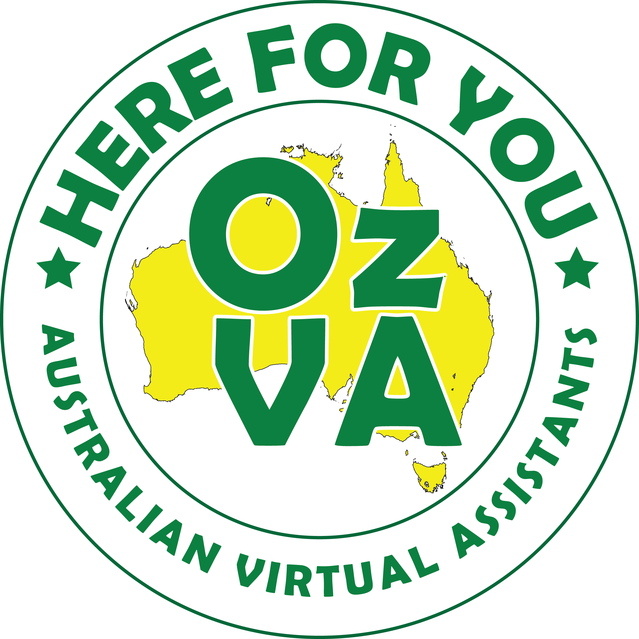 Australian-virtual-assistants-logo