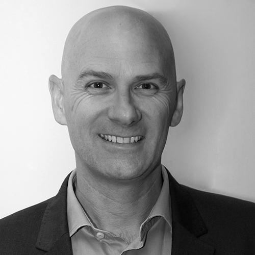 Martyn Sloman Sales Trainer