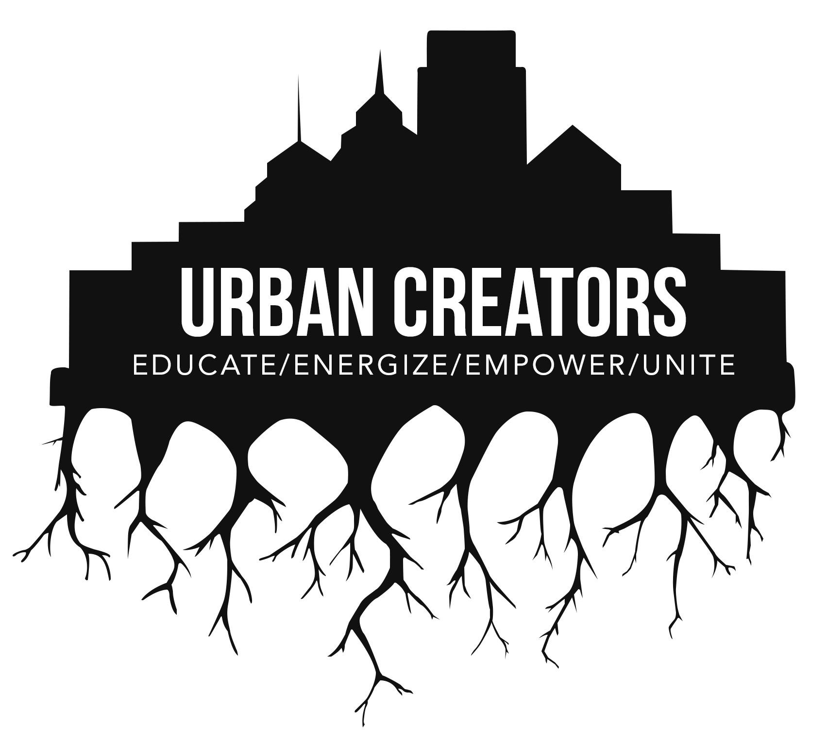 Urban Creators Logo