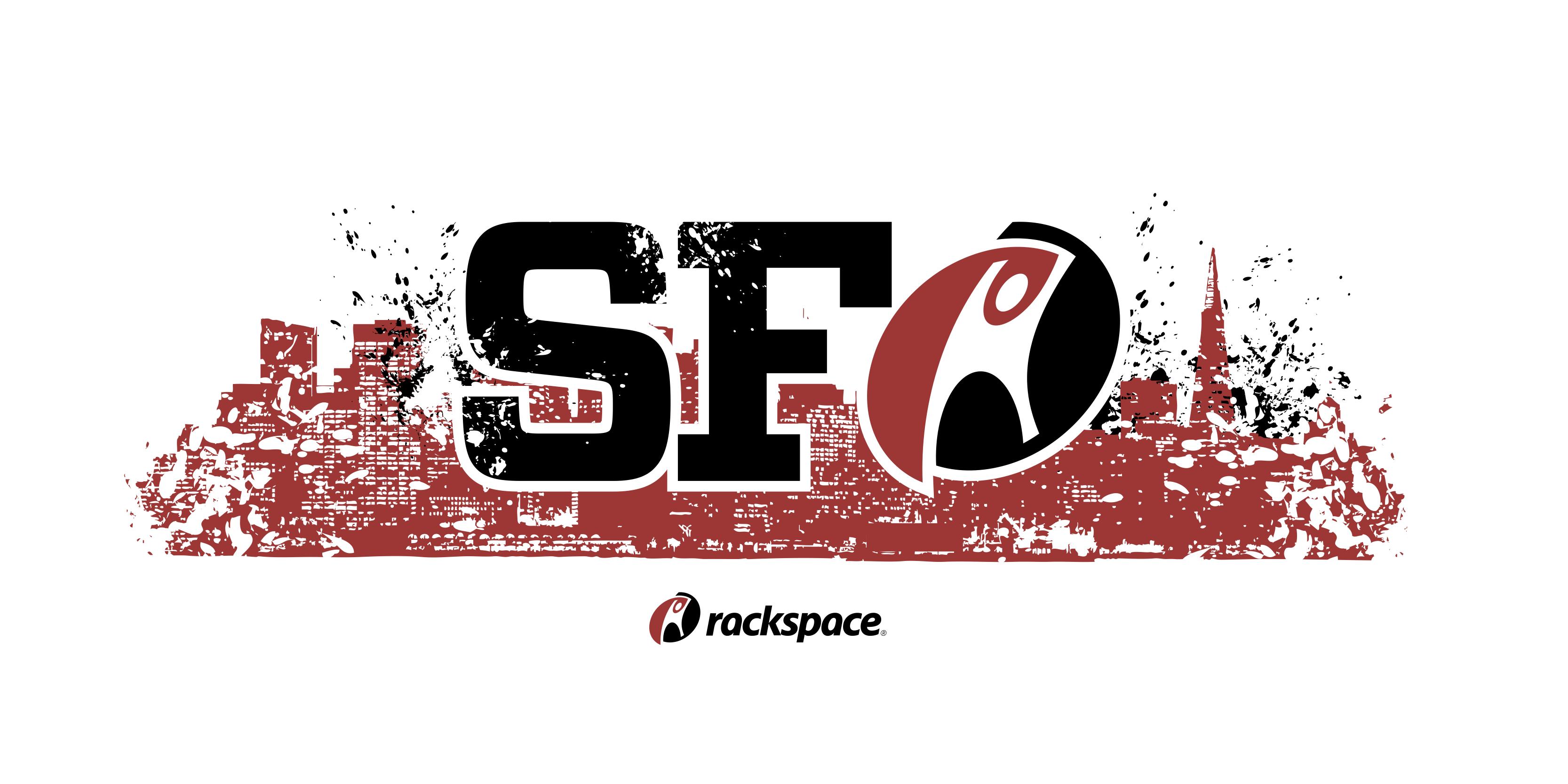 SF Rackspace