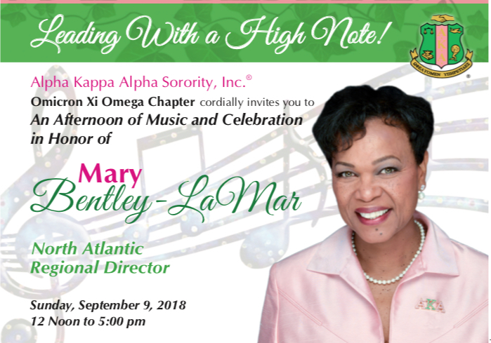 updated mary flyer 1