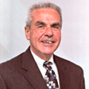 Hank Webber