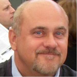 John Burtka