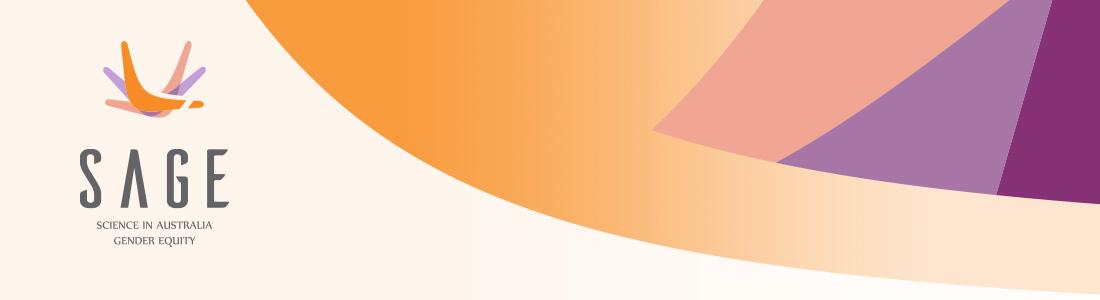 SAGE Website Banner