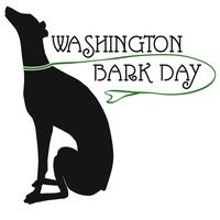 Washington Bark Day