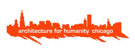 Architecture for Humanity Chicago