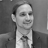 Eduardo Jezierski