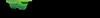 Agribodytech