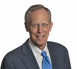 Drayton Nabers, Jr.