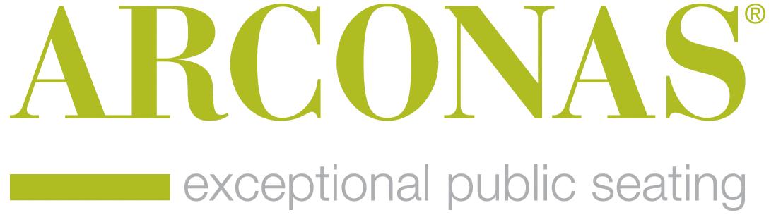 Arconas_logo
