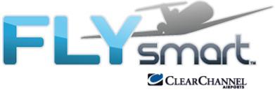 FlySmartLogo