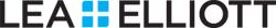 Lea Elliott Logo