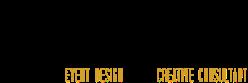 Corgan & Fentress Logos