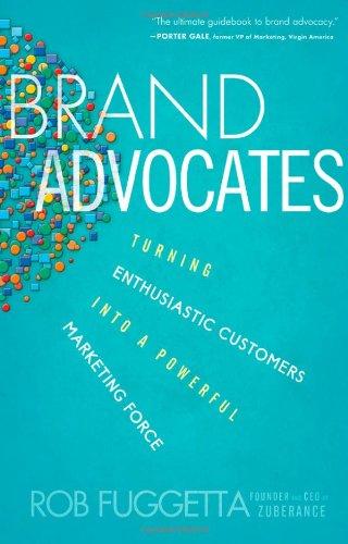 brand_advocates_book_cover
