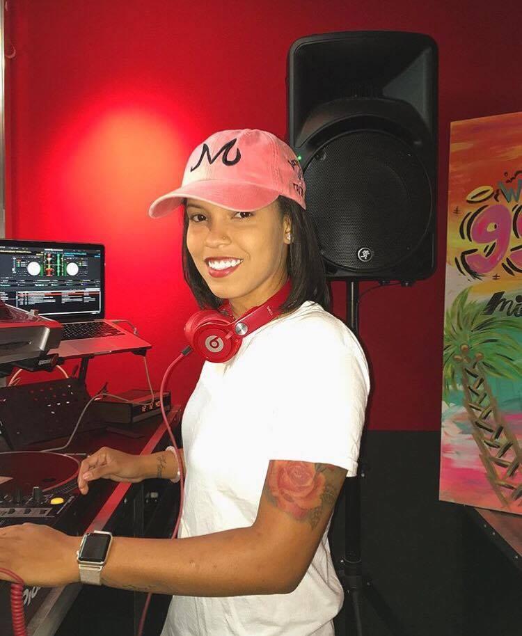 DJ Hercules