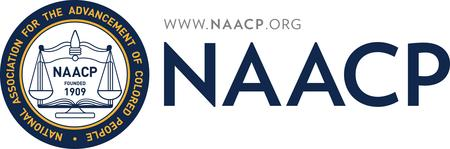 Boston NAACP Mixer