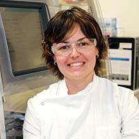 Dr Jennifer Deuis