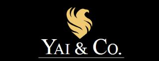 Yai and Co