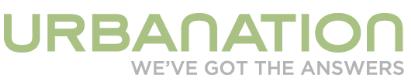 Urbanation Inc.