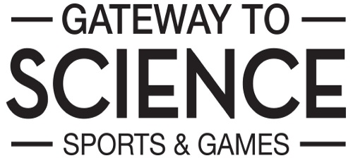 Gateway to Science: Sports and Games