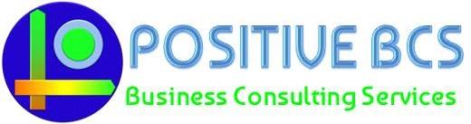 Positive BCS