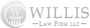 willislawfirm