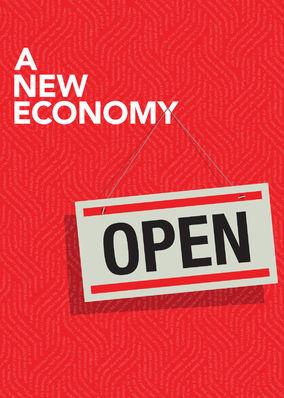 A New Economy movie image