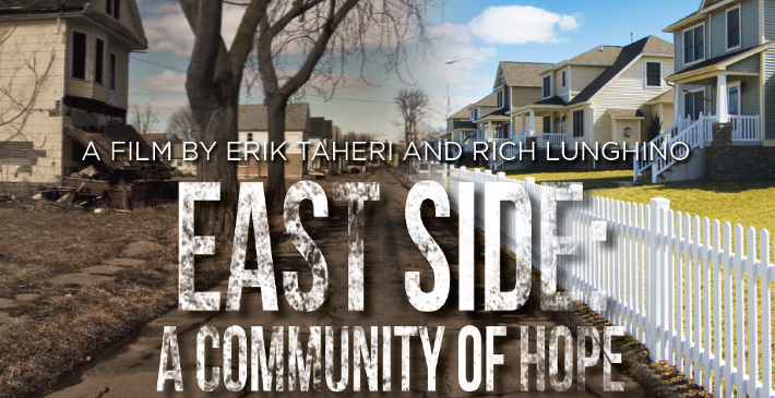 East Side A Community of Hope