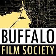 Buffalo Film Society