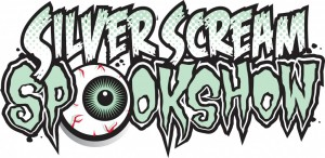 Scream! Spook Show
