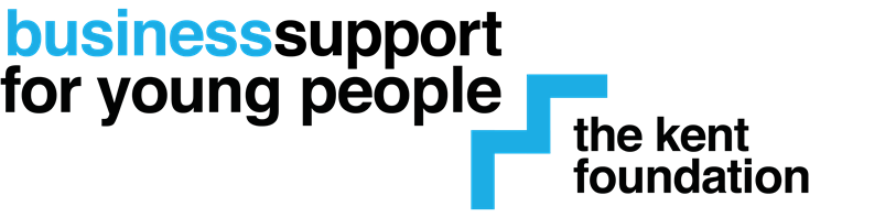 The Kent Foundation Business Support and Mentoring