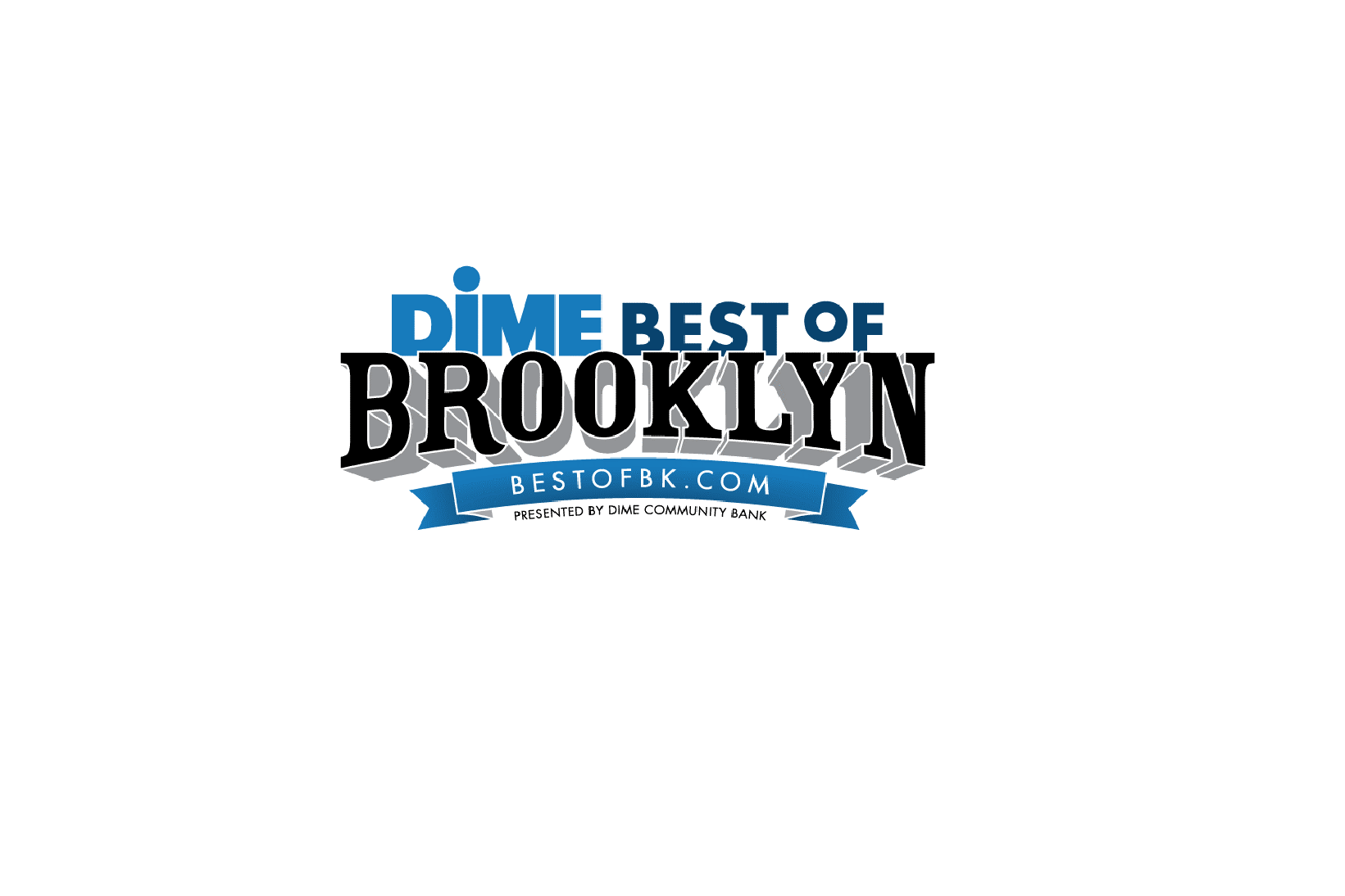 DIME Best of Brooklyn Festival