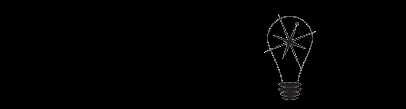 originovel logo