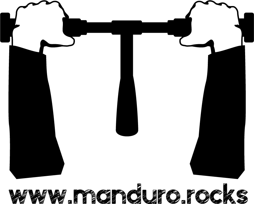 bar logo with website