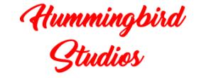 Hummingbird Studios