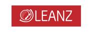 Leanz logo